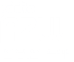 Rádio Azul